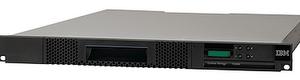 Техническое обслуживание техники и серверов в СПБ